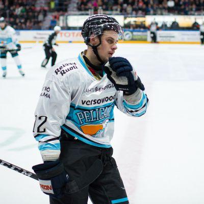 Vadim Pereskokov