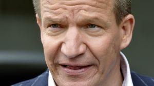 MTV:s vd Heikki Rotko lämnar bolaget