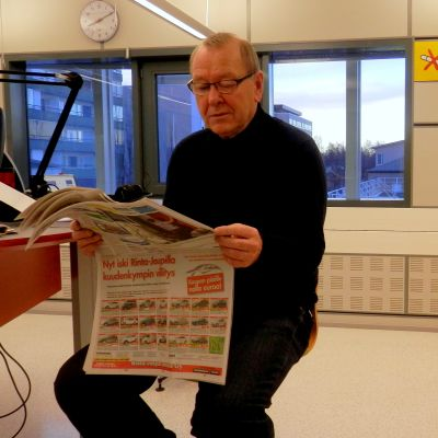Karl-Johan Vikström