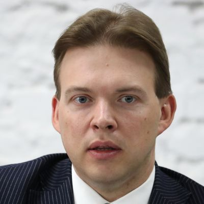 Maksim Znak, Valko-Venäjä