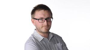 Alexander Uggla