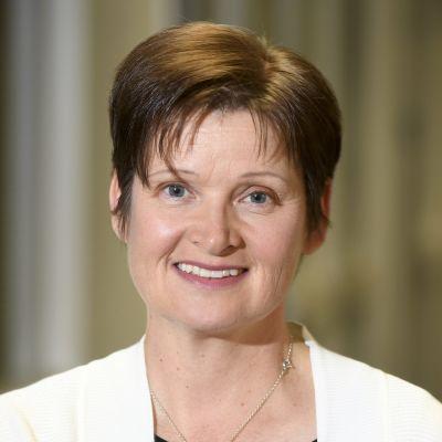Tanja Kari