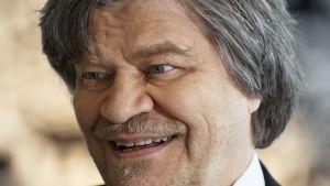 M. A. Numminen