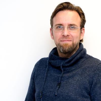 Thomas Silén