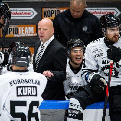 Marko Virtanen kuvassa