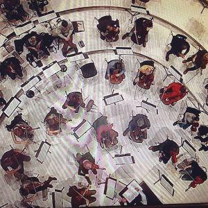 Radion sinfoniaorkesteri
