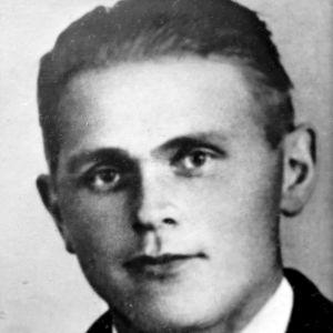 Anneli Mäkelä-Alitalos far
