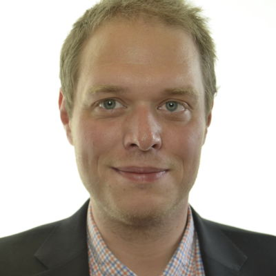 Jonas Millard.