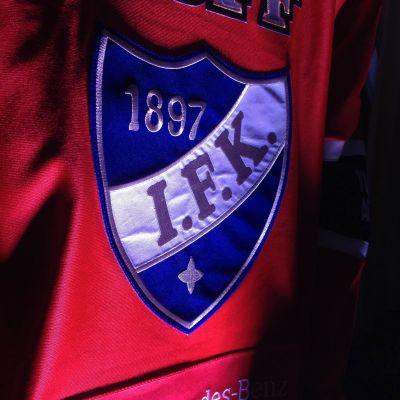 HIFK-logo