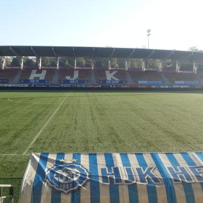 Tölö fotbollsstadion