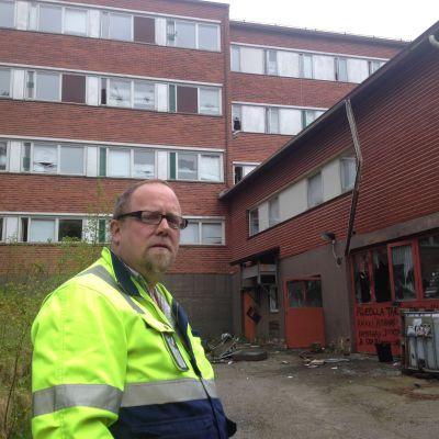 Ari-Johan Myllyniemi