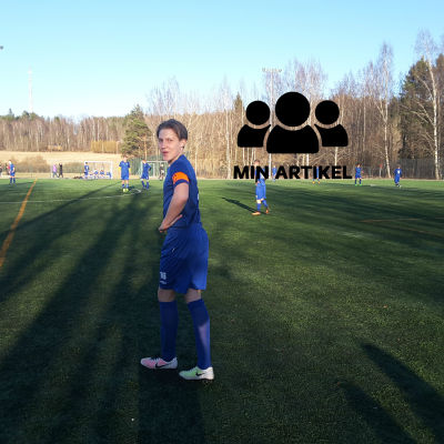 Hannes Gustafsson