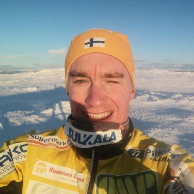 Heikki Korpela
