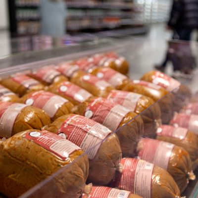 seitan vöner varras k-supermarket