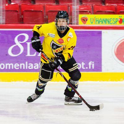 Matilda Nilsson KalPa