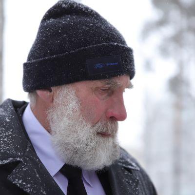 Juha Mieto