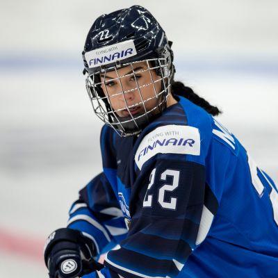 Emma Nuutinen