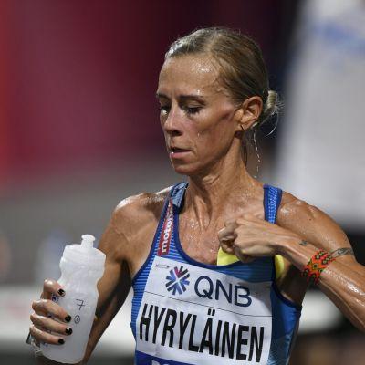 Anne-Mari Hyryläinen
