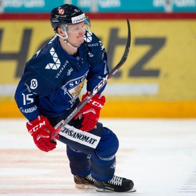 Miro Aaltonen