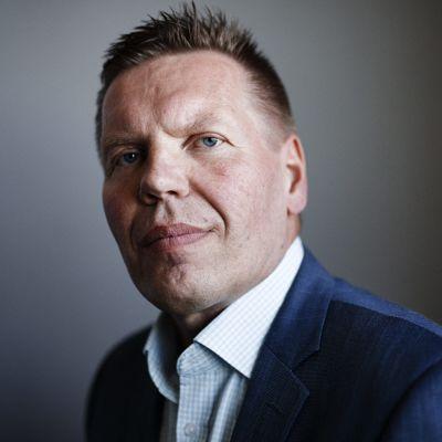 Hiihtoliiton toiminnanjohtaja Ismo Hämäläinen kertoo Yle Urheilulle, miten koronakriisi kurittaa paitsi liittoa myös suomalaista maastohiihtoa.