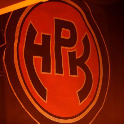 HPK Logo