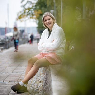 Matilda Gustafsson