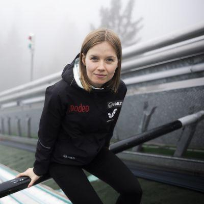 Susanna Forsström