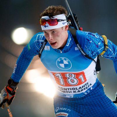Tuomas Harjula