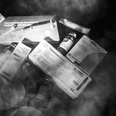 Koronapandemia pani antidopingtyön polvilleen. Asiantuntijat arvioivat, että vaikutukset Tokion olympialaisiin ovat merkittävät.