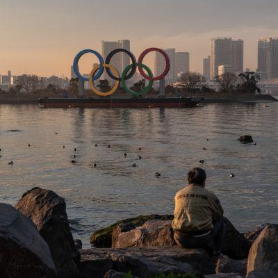 Tokion olympialaiset