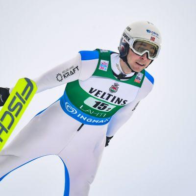 Jarl Magnus Riiber.jpg