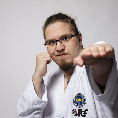 Roope Huuhtanen