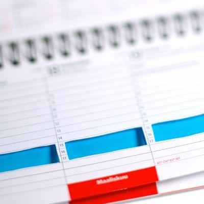 Kuusituntinen työpäivä, työaika, työaikakokeilu, vapaa-aika, työelämä