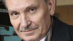Nikolaj Glusjkov