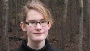 Johanna Brink