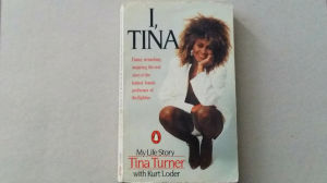 Tina Turners självbiografi I, Tina.