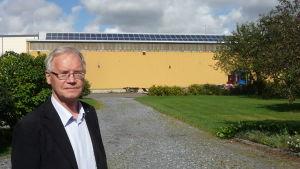 Kurt-Erik Nordin