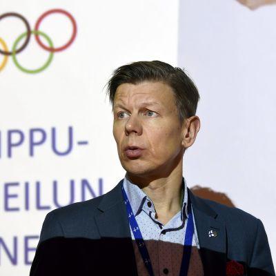 Mikko Salonen
