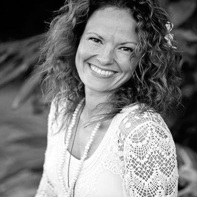 Tara Lange
