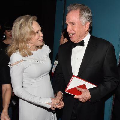 Näyttelijät Faye Dunaway ja Warren Beatty julistivat vahingossa väärän elokuvan parhaan elokuvan Oscarin voittajaksi.
