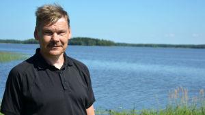 Jukka Saartenoja