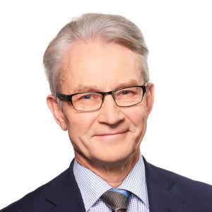 Lauri Kontro