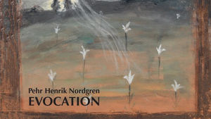 nordgren evocations kansi