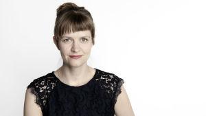 Karin Kali Andersson.
