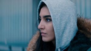 Profilbild av Nisha.