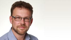 Lars-Johan Andersson, Vänsterförbundet