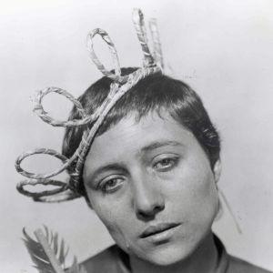 Kuva elokuvasta Jeanne d'Arcin kärsimys (1928)