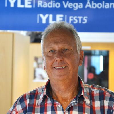 Uffe Nylund