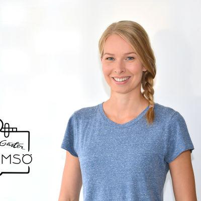 Hanna Enlund