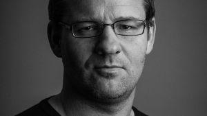 Arnar Már Arngrímsson är kandidat till Nordiska rådets pris för barn- och ungdomslitteratur 2016.